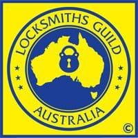 locksmith sydney