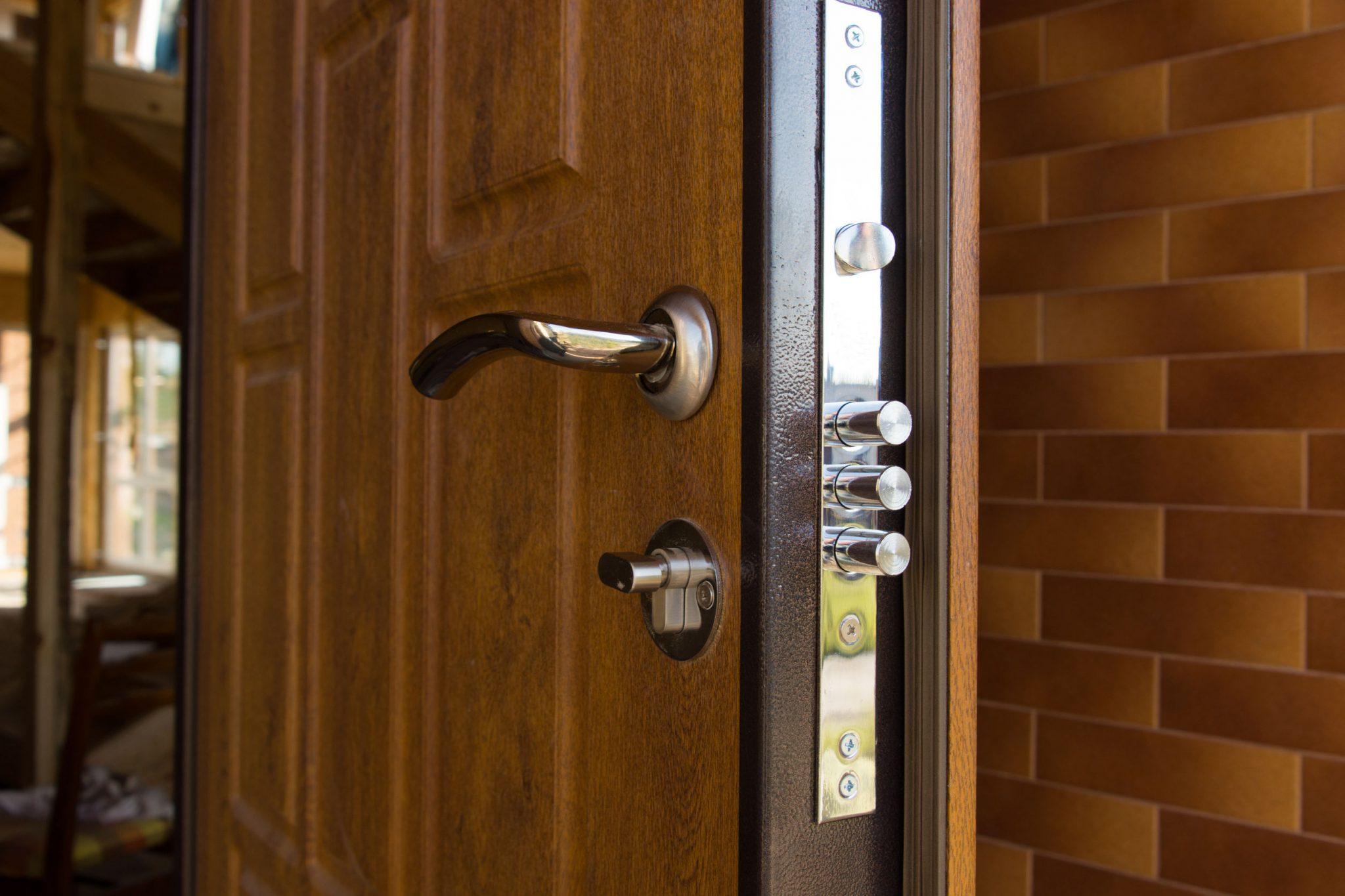 Best Door Handle